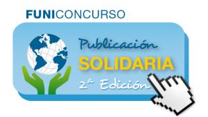 """FUNIBER begins the second edition of the CONTEST """"Solidary Writing"""""""