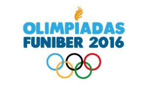 "FUNIBER joins the Rio 2016 Summer Olympics with ""FUNIBER Olympics"""