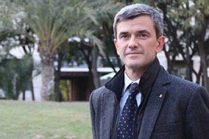 Maurizio Battino interviewed in the International Journal of Molecular Sciences