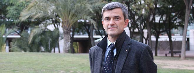 "Maurizio Battino interviewed in the ""International Journal of Molecular Sciences"""