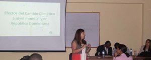funiber-bolivia-conferencia-cambio-climatico