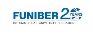 FUNIBER celebrates its 20th anniversary