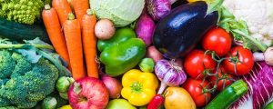 The American Academy of Nutrition and Dietetics ratifies that vegetarian diets are healthy