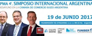 International Symposium on Management 2017 will be broadcast in streaming