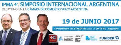 streaming-argentina-foto-noticia