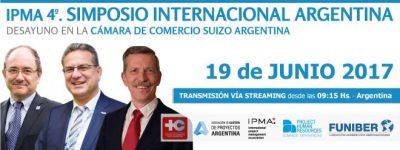 streaming-argentina-foto-noticia