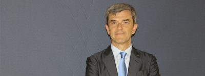 maurizio-battino-is-acknowledged-as-one-of-the-most-influential-researchers-in-the-world-for-the-third-consecutive-year