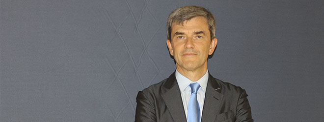Maurizio Battino is acknowledged as one of the most influential researchers in the world for the third consecutive year