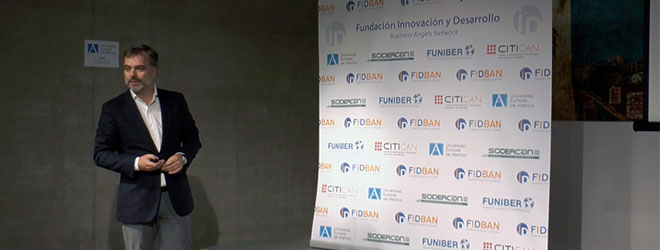 FIDBAN invites international investors to know the 6 first entrepreneurial projects