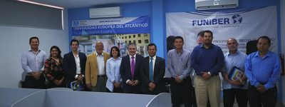 fidban-counts-on-the-support-of-remarkable-institutions-for-its-new-journey-in-el-salvador