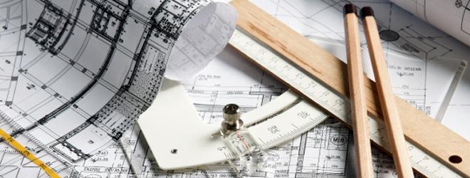 FUNIBER sponsors the Project Design & Management scientific journal