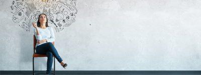 webinar-startup