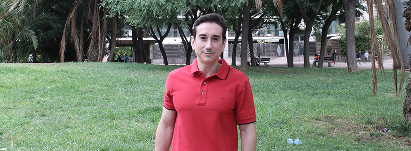Interview with Álvaro Velarde Sotres, Editor-in-Chief of the MLS Sport Research Scientific Journal